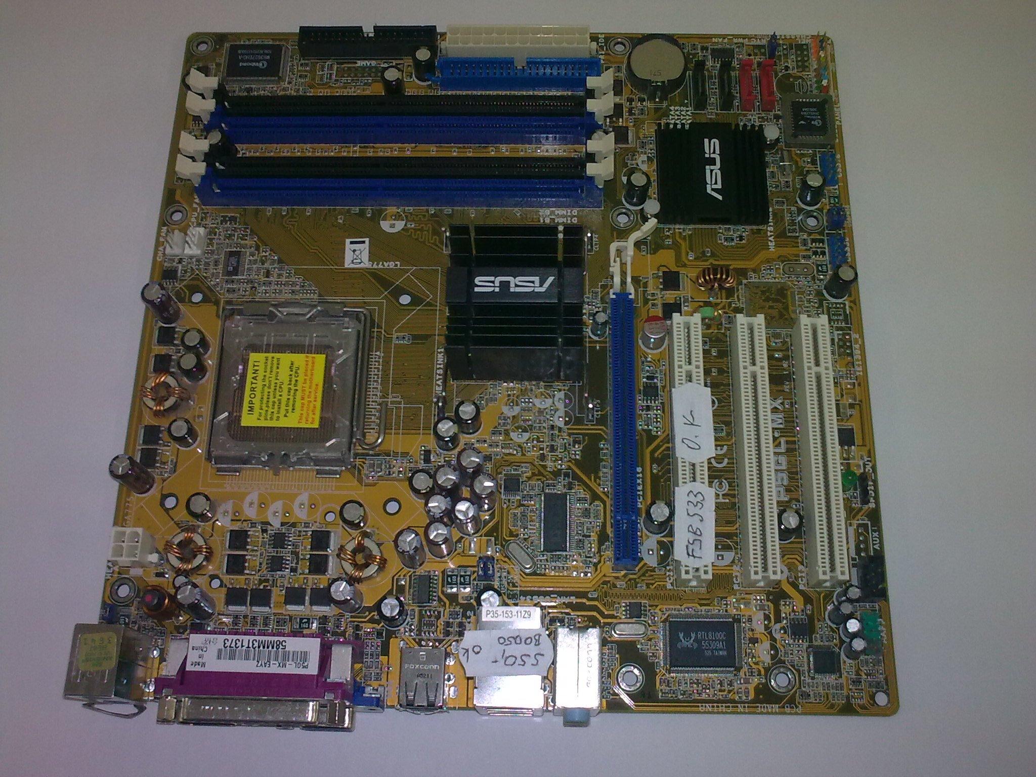 asus driver motherboard asus p5gl mx motherboard drivers Woodcrest Apartments Augusta GA Woodcrest Apartments Augusta GA